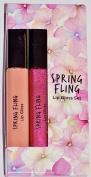 Ulta Spring Fling Lip Gloss Duo