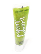 Victoria's Secret Beauty Rush Shiny Kiss Lip Gloss Pucker Up