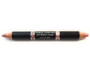 Merle Norman Lip Pencil Plus - Cocoa Buff
