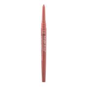 Forever Sharp Waterproof Lip Liner - Nude Pink