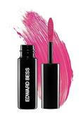 Edwared Bess Water colorist lip & cheek stain sugar bloom