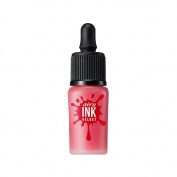 [Peripera] Ink The Airy Velvet 8g #3 Sold Out Red