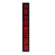 ChoSungAh22 Click Click Multi Colour Lip & Cheek Tinted Pen 4g