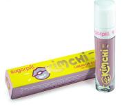 Sugarpill Kimchi Liquid Lip Colour