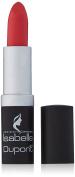 ISABELLE DUPONT PARIS matte 1101 Lipstick