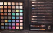 Profusion Flawless Luxe Eye Palette