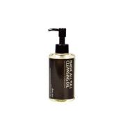 April Skin Magic All-kill Cleansing Oil 180ml