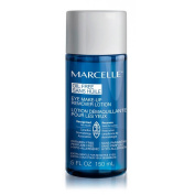 Eye Make-Up Remover Lotion - Oil Free