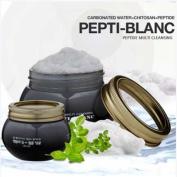 Pepti-Blanc Peptide Multi Cleansing Cream 180ml 1pcs
