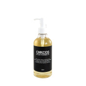 CNKCOS Natural Cleansing Oil 300ml / Made in Korea