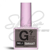 NCLA Gelous - Volume V - Dark Nude