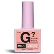 NCLA Gelous - Bikini & Martini - Light Peach Pink