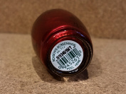 SEASON'S SCREENINGS HL711 Nail Polish 15ml