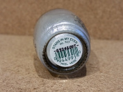 STARS IN MY EYES HL707 Nail Polish 15ml