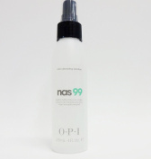 Nas 99 Sanitation Nail Antiseptic Spray 120ml - Lot 4