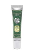 Le Couvent Des Minimes Nail and Cuticle Cream, 15ml