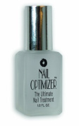 Olan Laboratories Prolana (Olan Laboratories) Nail Optimizer .150ml by Olan Laboratories