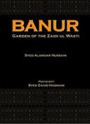 Banur