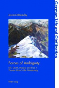 Forces of Ambiguity