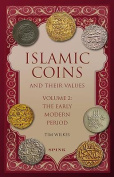 Islamic Coins and Their Values