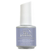 IBD Just Nail Gel, 14 ml, Painted Pavement