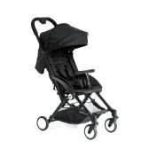 Innovations MS 21400 – Buggy