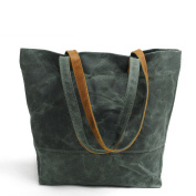 Woman canvas handbag,shopping,work handbag62250-P