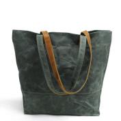 Woman canvas handbag,shopping,work handbag62250-P