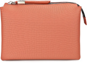 Gum Women's Clutch red coral