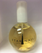 STAR NAIL International Quick Dry Top Coat Cuticle Oil 70ml