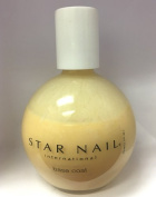 STAR NAIL International Base Coat 70ml