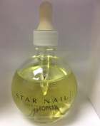 STAR NAIL International Almond 70ml