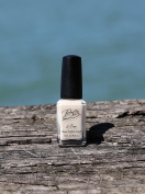 Bella Bosio Long Lasting Repairing Ridge Filling 5Free Nutrient Filled Base Coat - Cover All Your Bases