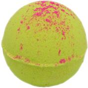 Bath Bomb Awapuhi Seaberry 160ml w Kaolin Clay & Coconut Oil