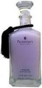 Pecksniff's Luxury Bath Soak 700ml - Lavender & White Tea
