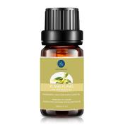 Ylang Ylang Essential Oil, Premium Therapeutic Grade,10ml