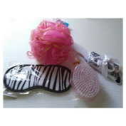 Beauty and Personal Care Gift Set