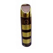 Armaf Shades Wood Deodorant Spray For Men-200ml