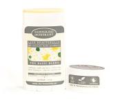 Live Beautifully Natural Deodorant - The Basic Blend - Aluminium Free