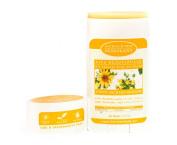 Live Beautifully Natural Deodorant - Sunny Orchard Blossom - Aluminium Free
