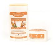 Live Beautifully Natural Deodorant - Summer Fields - Aluminium Free