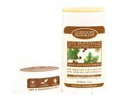 Live Beautifully Natural Deodorant - Fresh Mountain Timber - Aluminium Free