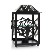 Yankee Candle Halloween Spider Web Collection Fragrance Oil Warmer