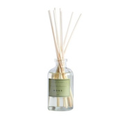 K. Hall Designs Reed Diffuser Kit - Moss 240ml