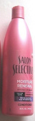 Salon Selectives Conditioner Moisture Renewal 710ml