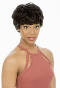 [Full Wig] New Born Free Cutie Too Collection Synthetic Full Wig - CTT109
