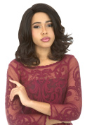 [Magic Lace Any Part] New Born Free Synthetic Hair Lace Front Wig - MLA66