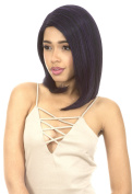 [Lace Front Wig] New Born Free Synthetic Lace Front Wig Cutie Smart Lace Part - CTS121