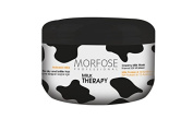 Morfose Pro Milk Therapy Creamy Milk Mask- 16.9 oz / 500ml