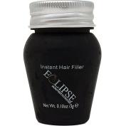 Eclipse Instant Hair Filler, Light Blonde, 5g